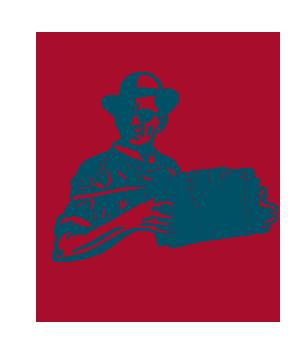 Logo Volksmusig im Volkshuus
